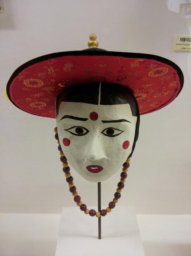 Confused Hindu