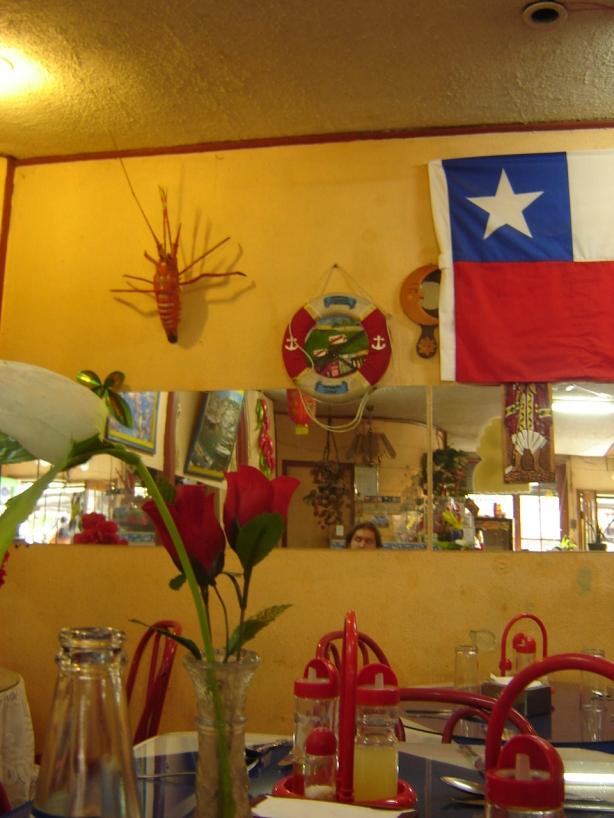 Chile (103)