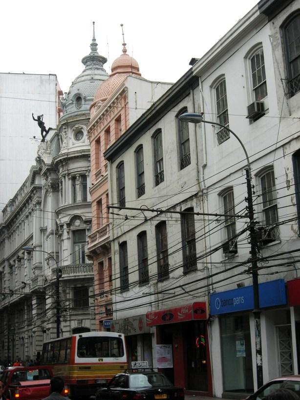 Chile (37)