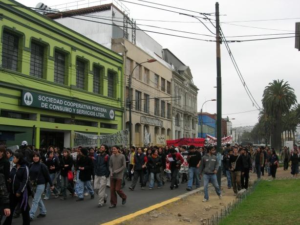 Chile (42)