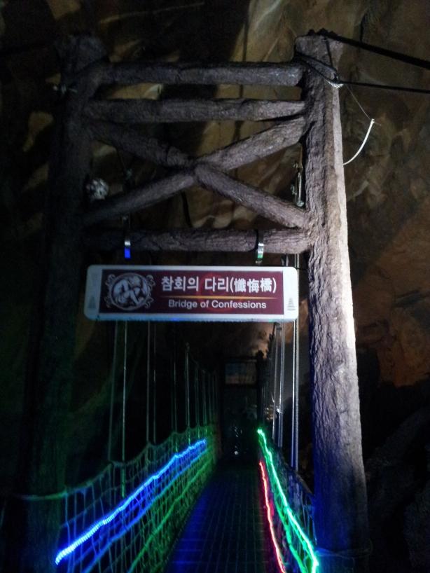 20120731_095832