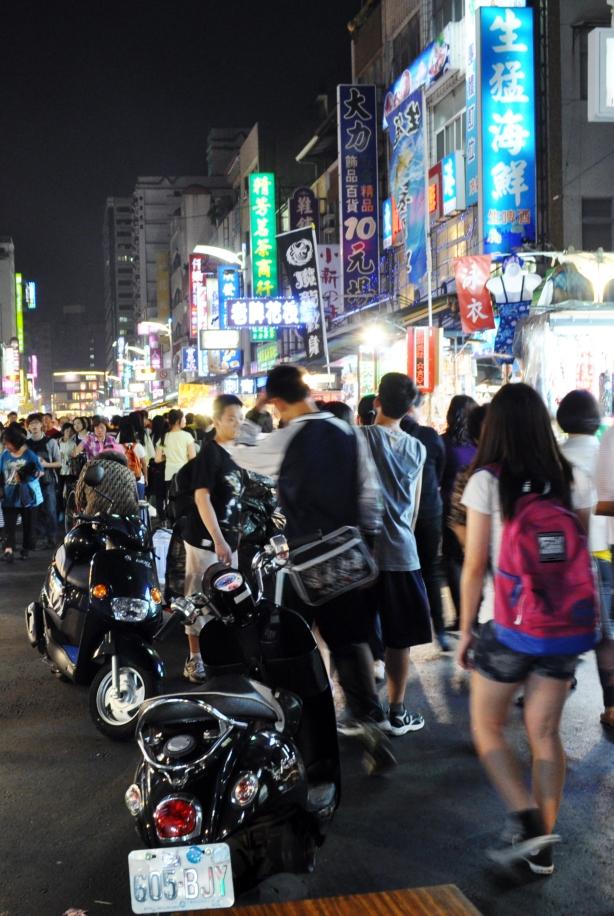 Taiwan (215)