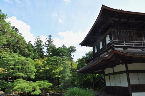 Kyoto (102)