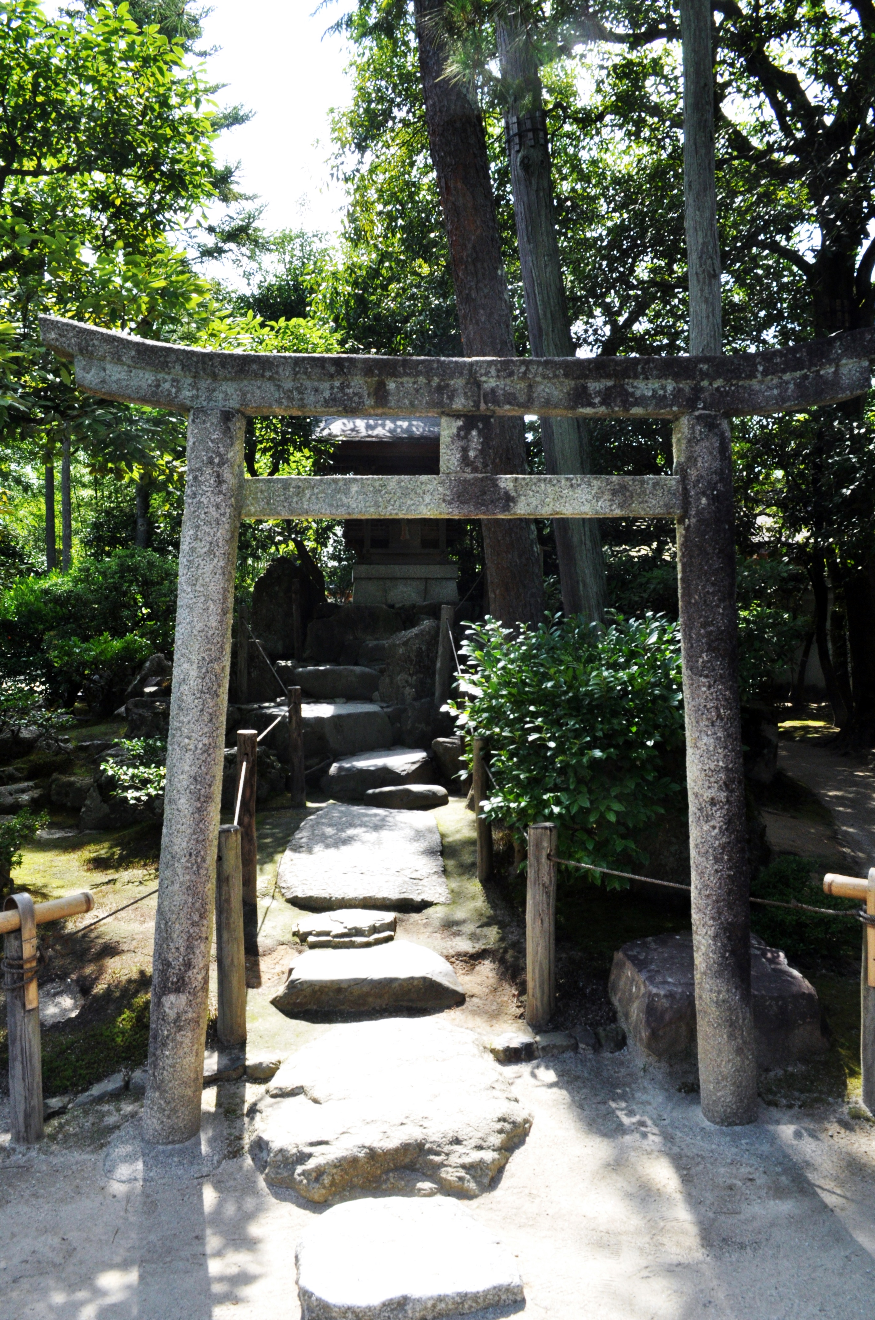 Kyoto (103)