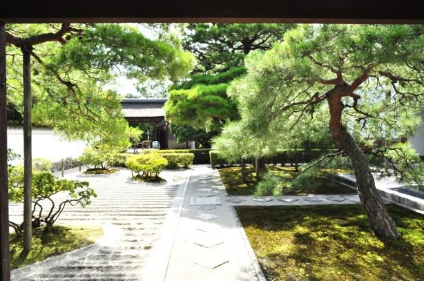 Kyoto (104)