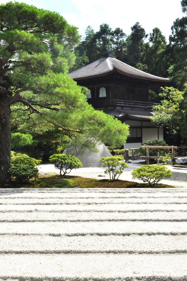 Kyoto (107)