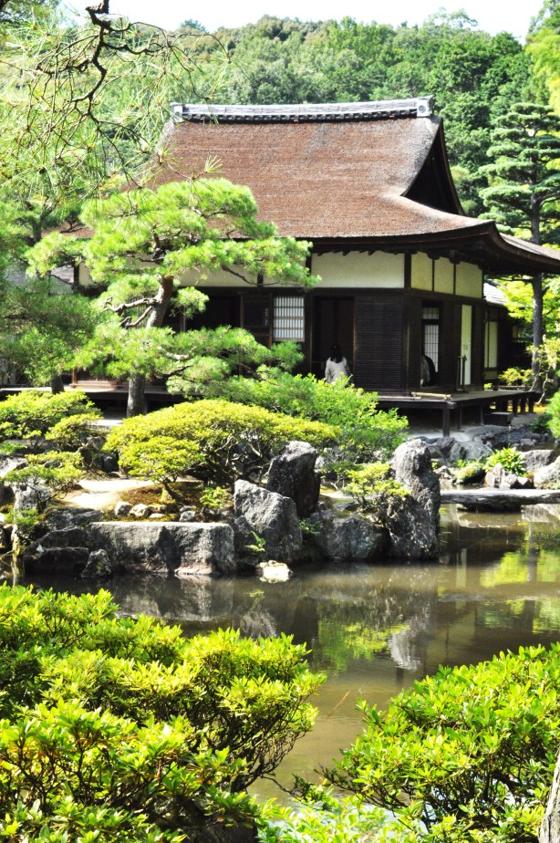 Kyoto (108)