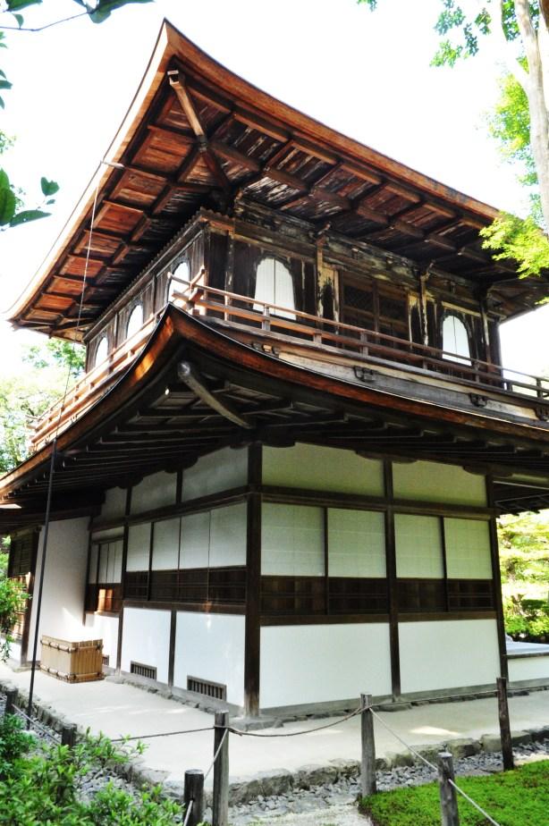 Kyoto (111)