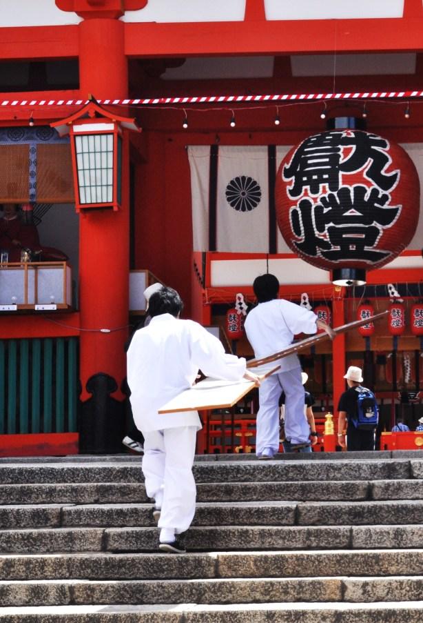 Kyoto (140)