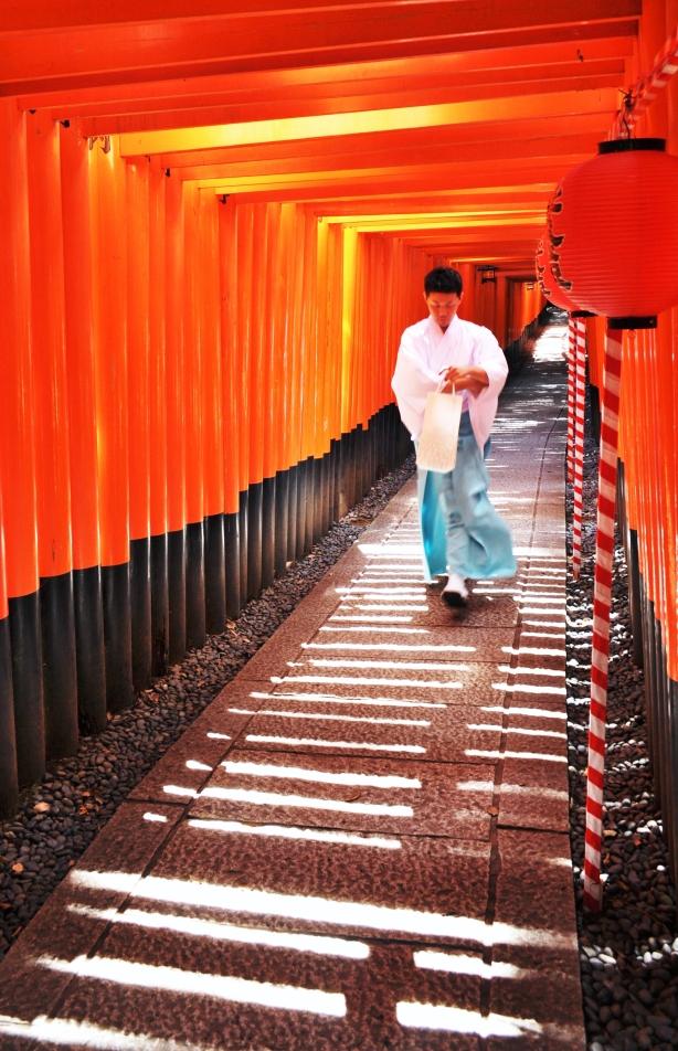 Kyoto (149)