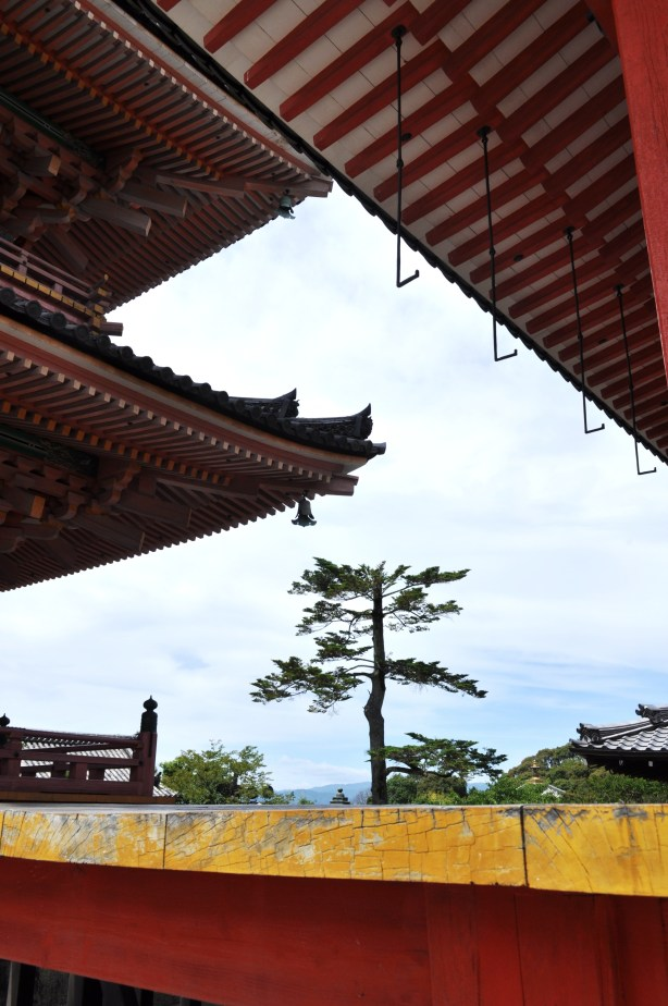 Kyoto (164)