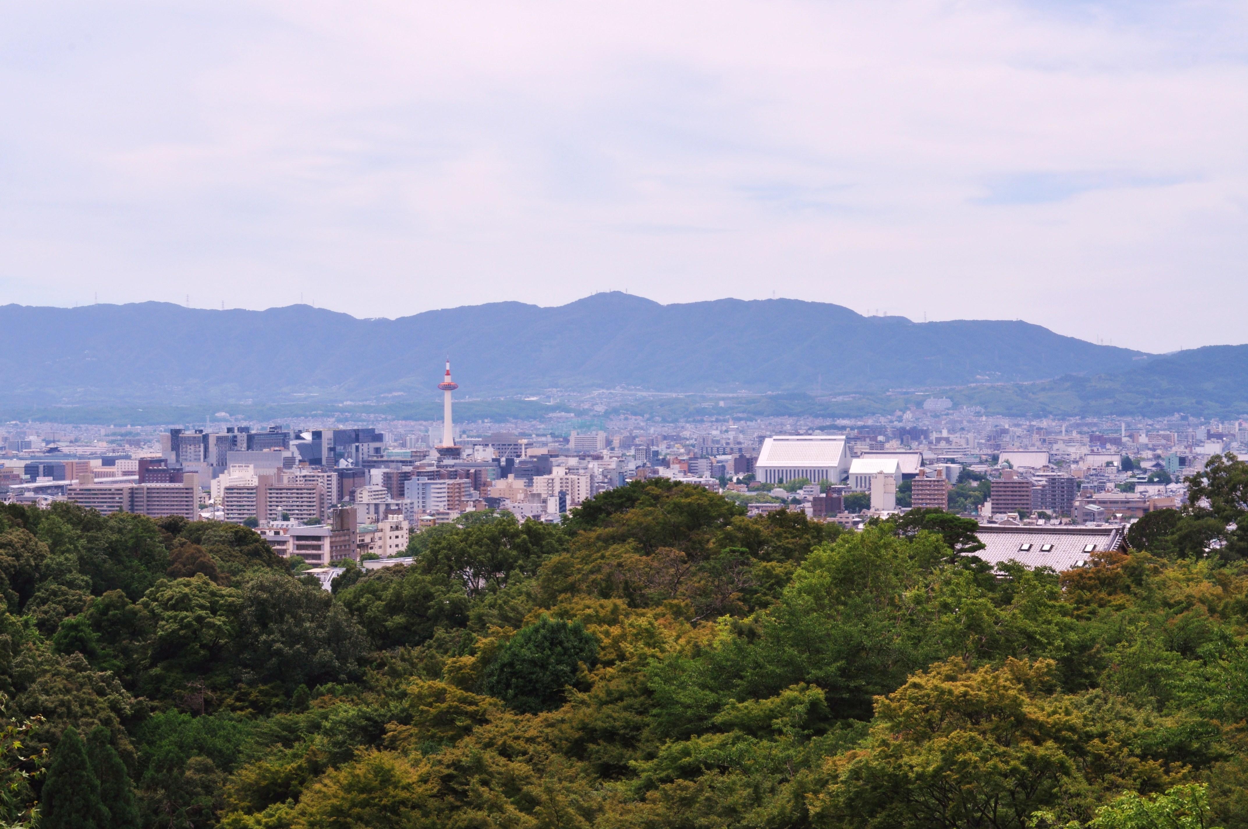 Kyoto (173)