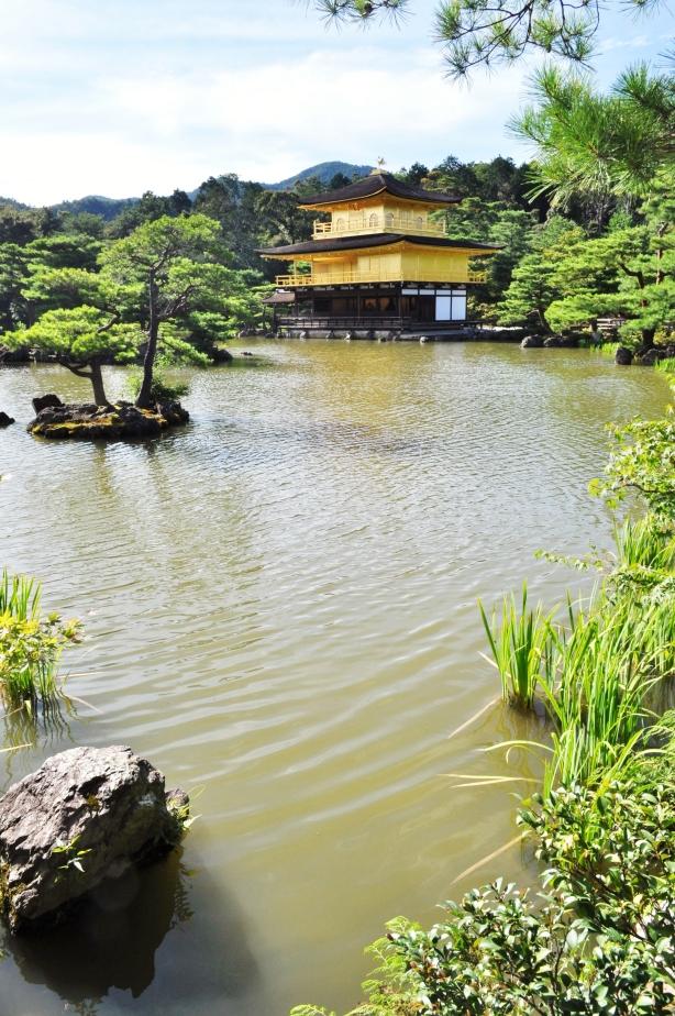 Kyoto (178)