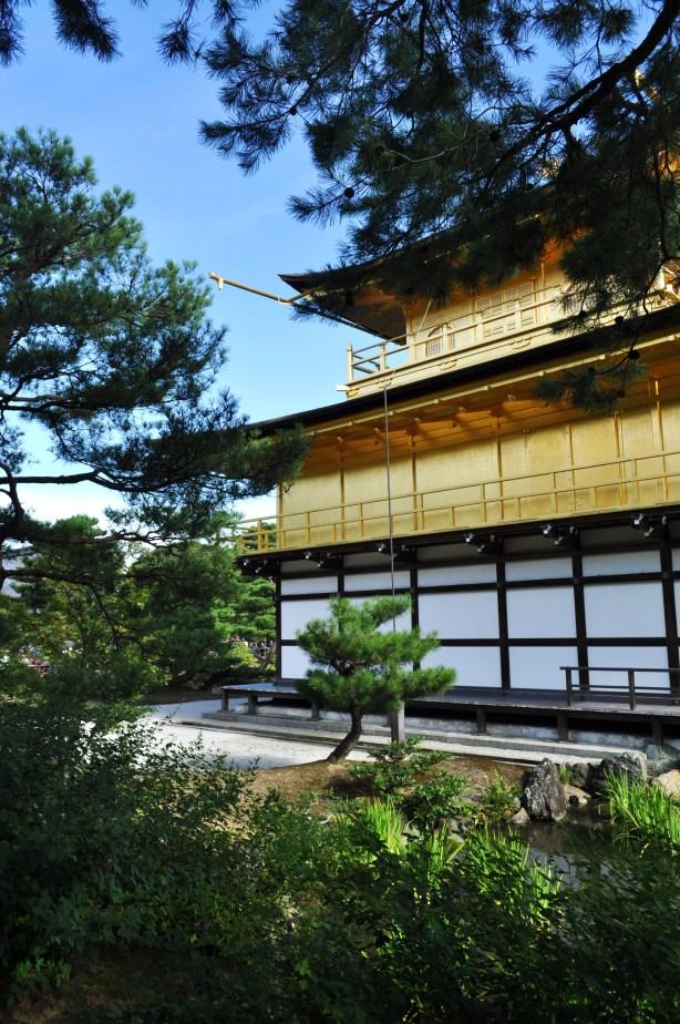 Kyoto (194)