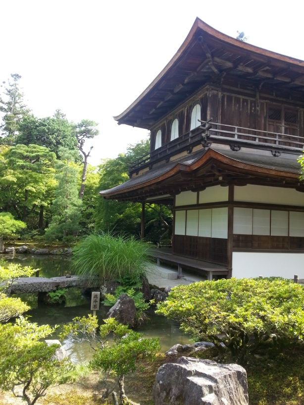 Kyoto (26)