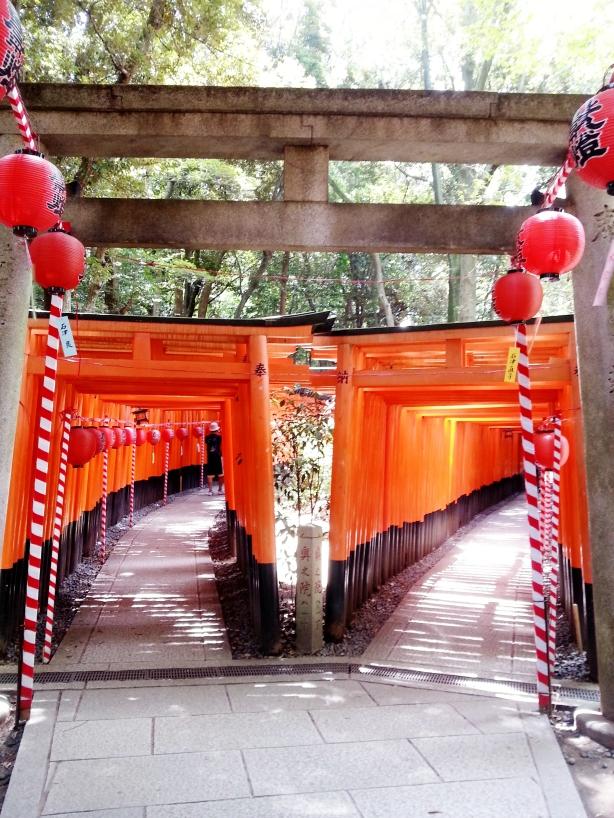 Kyoto (57)