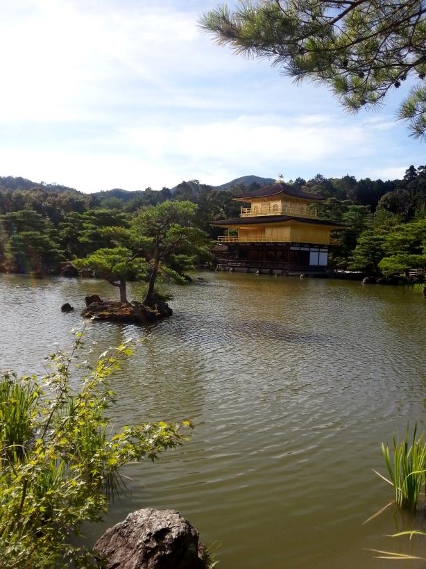 Kyoto (66)