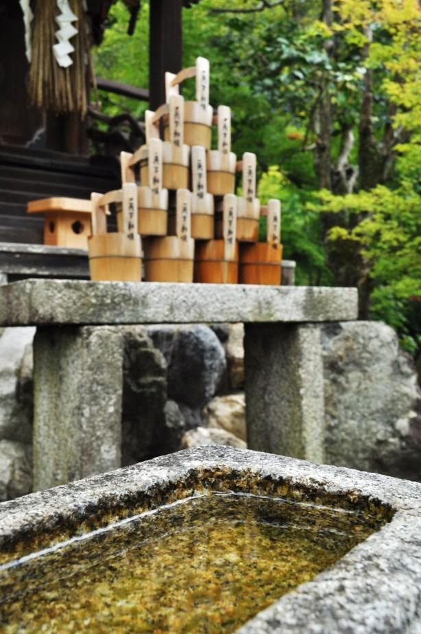 Kyoto (90)