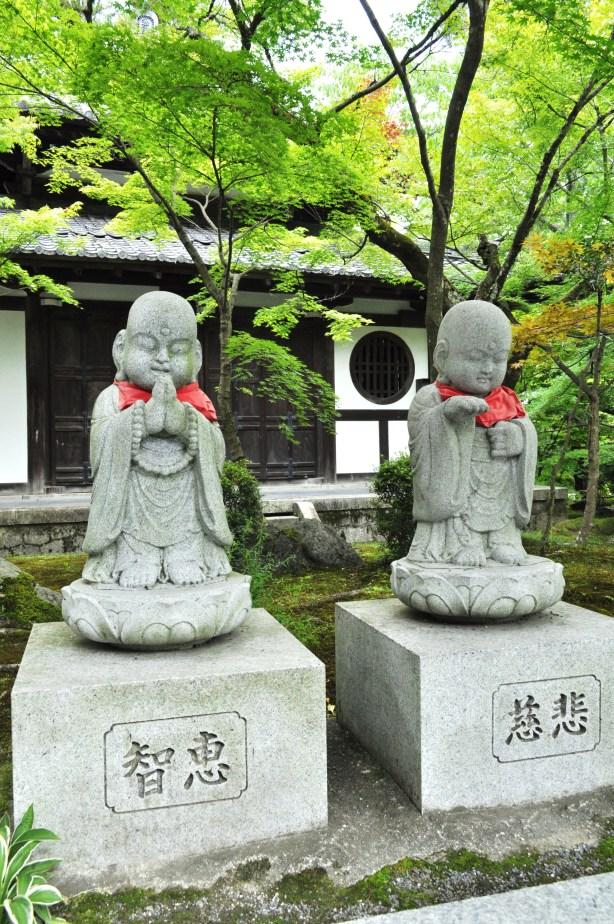 Kyoto (92)