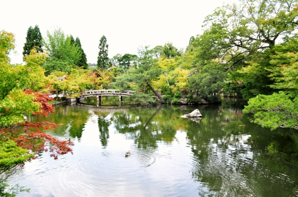 Kyoto (94)