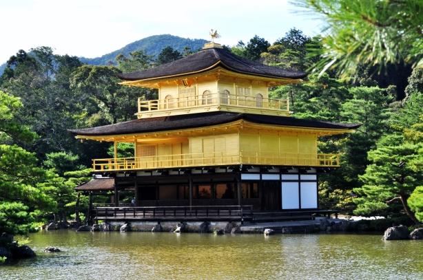 Kyoto (181)