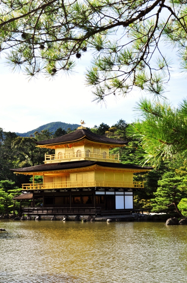 Kyoto (182)