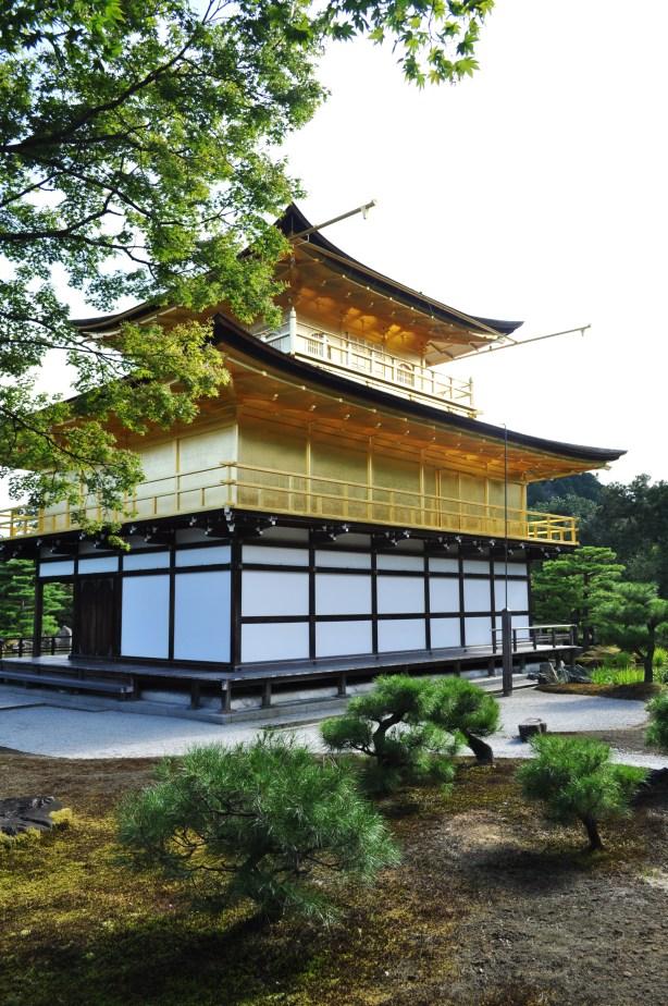 Kyoto (192)