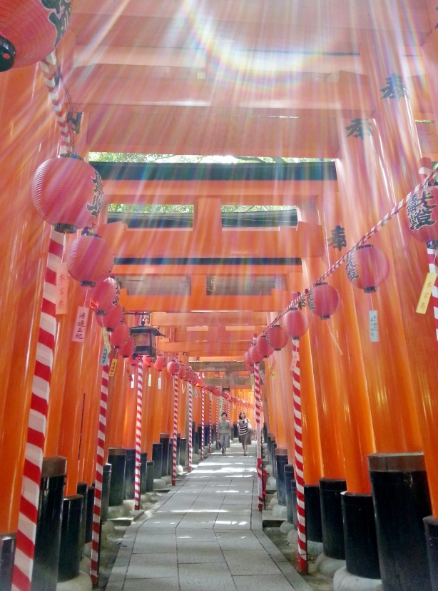 Kyoto (54)