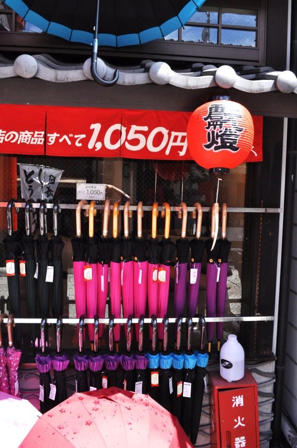 Kyoto (132)