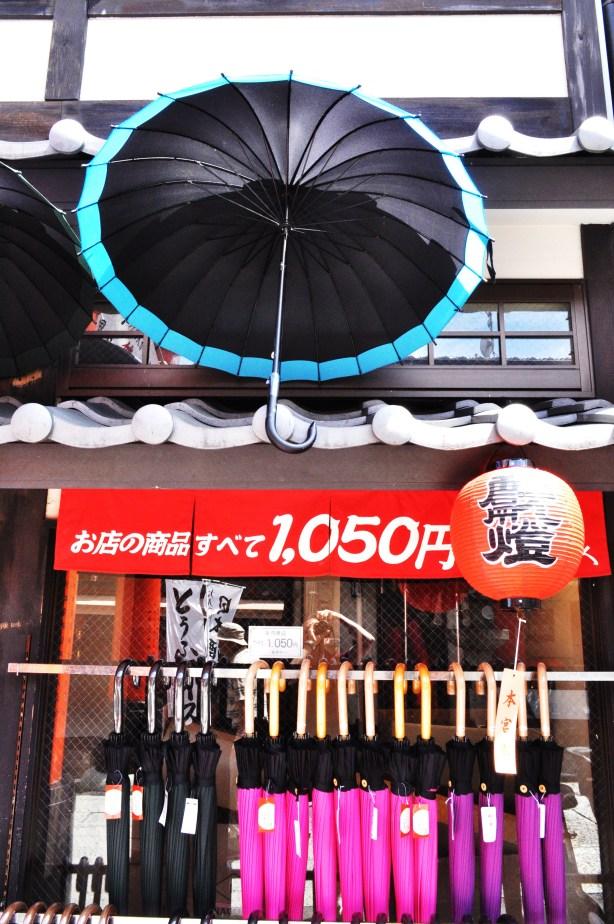 Kyoto (133)