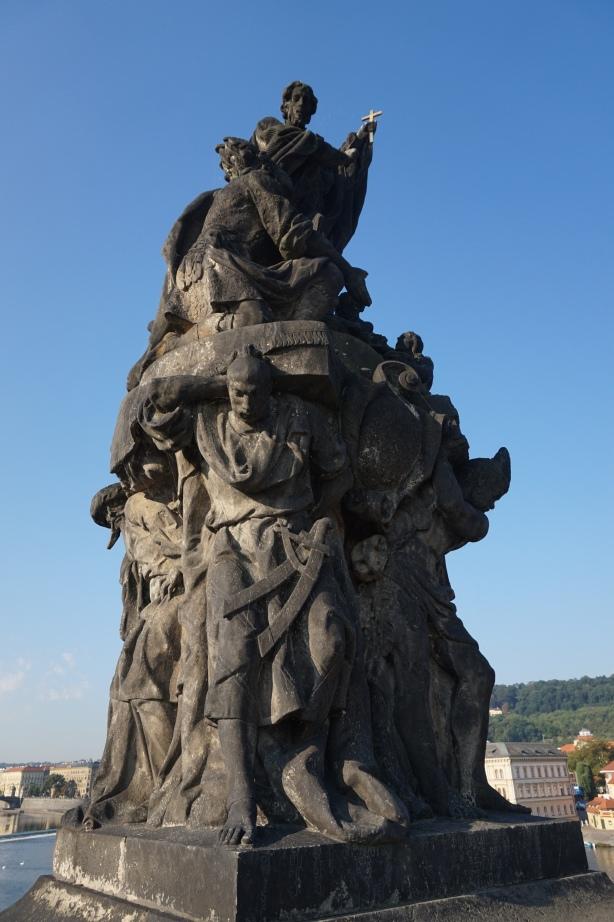 Karlov Most (18)
