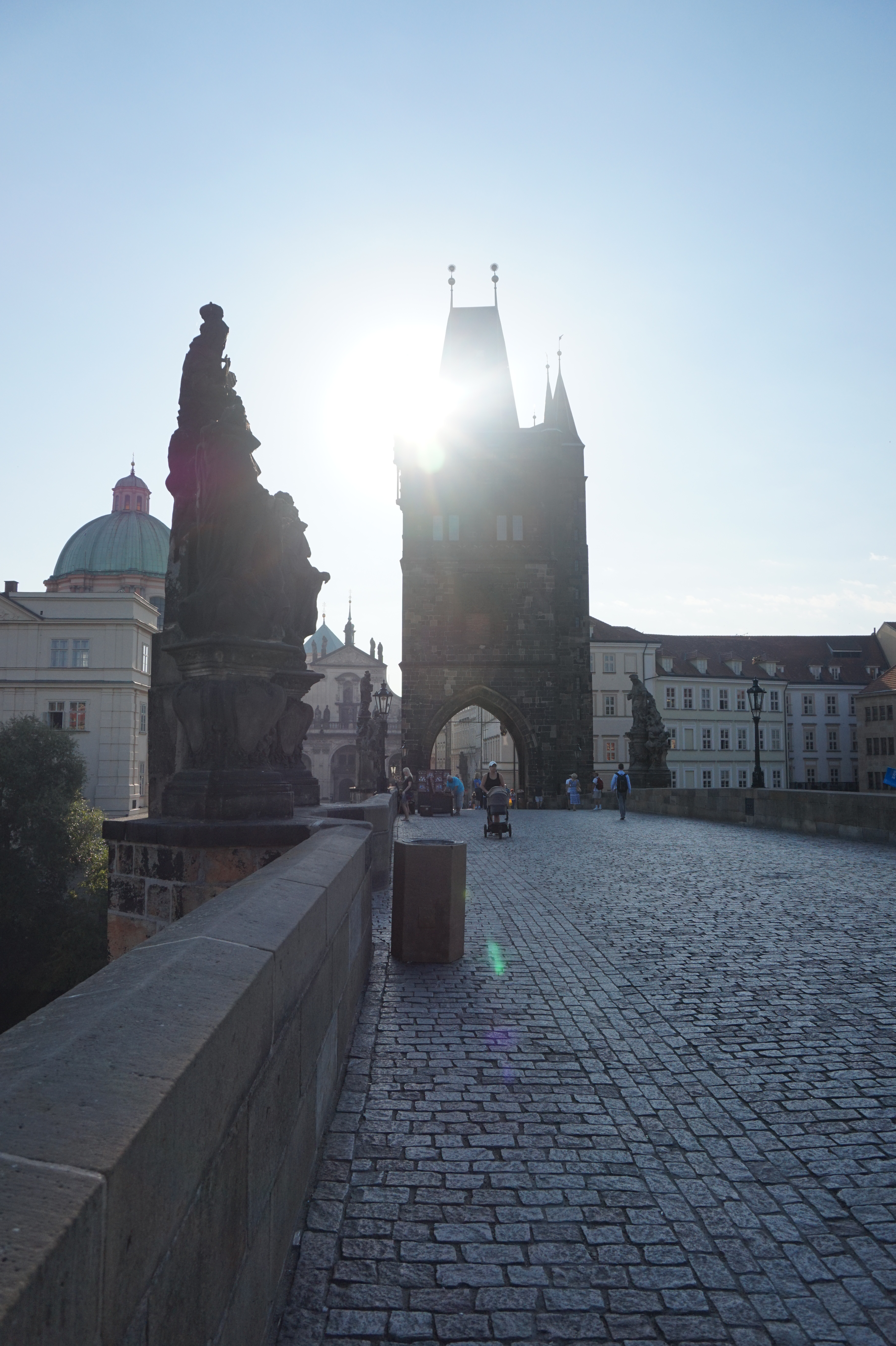 Karlov Most (22)