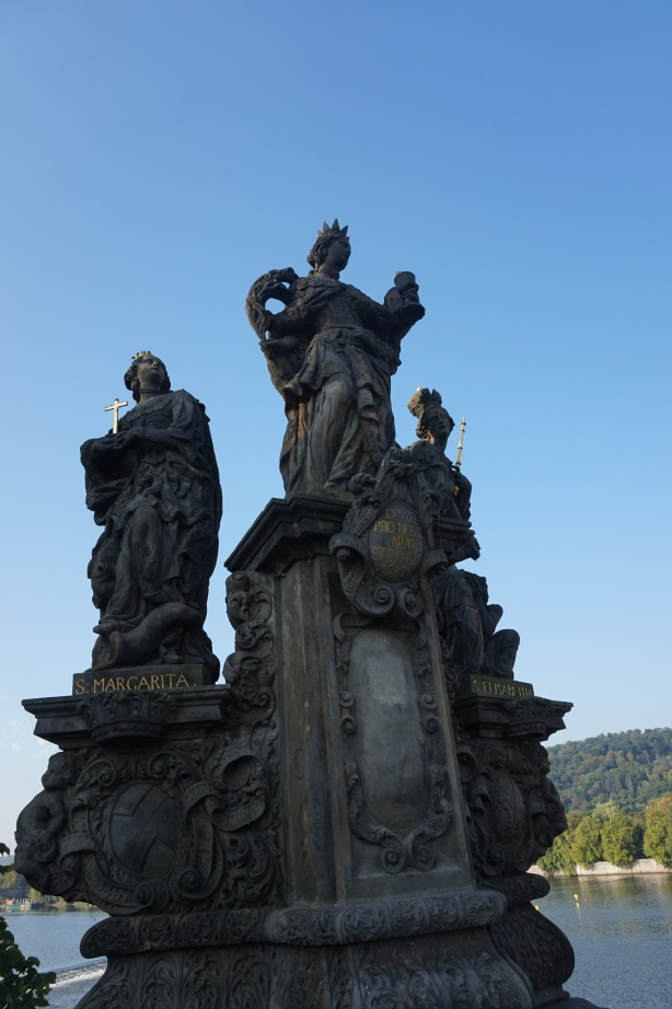 Karlov Most (23)